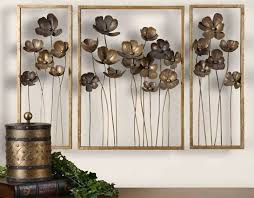metal wall art tree blowing wind large round great ideas flowers  on metal wall art tree blowing wind with metal wall art angel fish wall decor