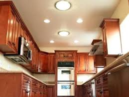 kitchen lighting plans. Galley Kitchen Lighting One Way Plans S