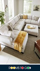 Rooms To Go Living Room Set With Tv 25 Best Ideas About Sectional Sofa Layout On Pinterest Living