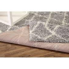 73 most beautiful navy trellis rug beige trellis rug outdoor area rugs persian rugs moroccan area