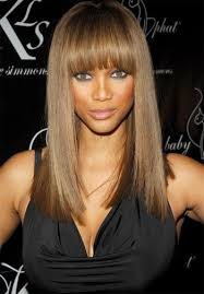 announced today may 20th 2010 that a mogul and personality tyra banks has joined the pany for mercial endorts and fashion