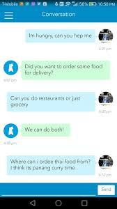 kenmore alfie. order food kenmore alfie p