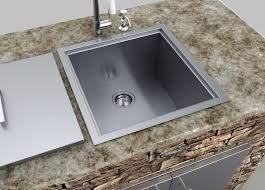 drop in bar sink with faucet cutting board