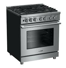 slide in gas range reviews slide in gas range reviews intended for awesome house kitchen stoves slide in gas range reviews