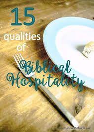 Christian Hospitality Quotes Best Of The 24 Best Proverbs 24 Woman Images On Pinterest Bible Verses