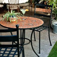 garden bench covers patio furniture table folding and chairs covers round tops oval