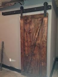 image of style sliding doors interior barn doors