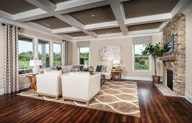 Small Picture 13 Living Room Carpet Designs Decorating Ideas Design Trends