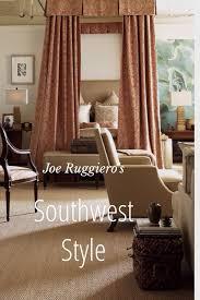 joe ruggiero southwest style joe ruggiero s