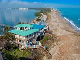 Beach House Florida The Official Portfolio Of Thierry Dehove Richert