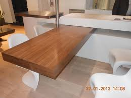 Expandable Kitchen Table Kitchen Dining Tables Pine Oak And Solid Wood Dining Tables Pine