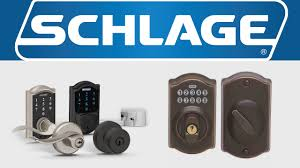 schlage locks. Who And What Exactly Are Schlage Locks? Locks