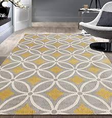 bhc 5 x 7 rug on wayfair com area rugs