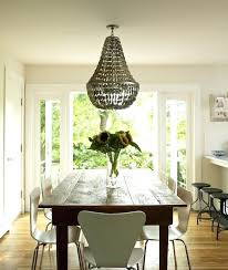 dining room lighting modern. Delighful Lighting Farmhouse Dining Room Chandelier Table Style  Chandeliers  With Dining Room Lighting Modern