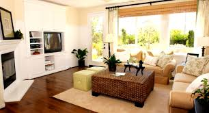 Pottery Barn Living Room Decorating Modern Simple Living Rooms With Cool Fireplace And Sofa Set