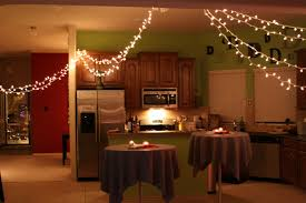 kitchen decorating ideas wine theme. Charming Ideas For Wine Themed Kitchen Decoration Design : Awesome Picture Of Decorating Theme E