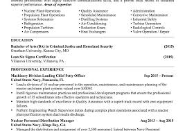 Free Military To Civilian Resume Builder Military Ton Resume Rare Builder Free Air Force Services To 41