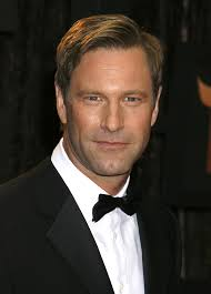 14th Annual Critics' Choice Awards 2009 Aaron Eckhart - 14th-annual-critics-choice-awards-2009-aaron-eckhart-21053