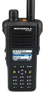motorola 4000 radio. we are located in wisconsin, next day point for motorola parts! your order (for stock items) placed by 2pm central will ship business day! 4000 radio e