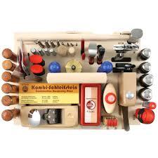 cabinet making tools. cabinet making tools uk calgary nz. door nz wood supplies uk. for beginners s