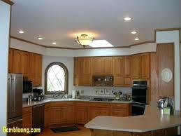 kitchen lighting ideas interior design. Kitchen Ceiling Lighting Ideas Light Fixtures New Lights Awesome For Pendant Interior Design T