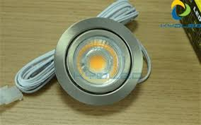 amax lighting 2625. 12v LED Puck Lights Low Voltage Supplier Amax Lighting 2625