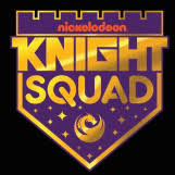 Knight Squad S01E01 Opening Knight 1080p NICK WEBRip AAC2 0 x264-LAZY