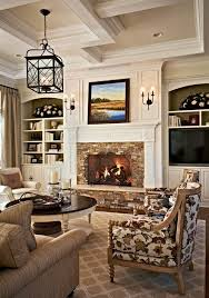 living group london miami  living room scm living room color ideas scm design group