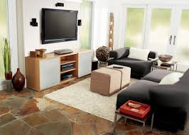living room furniture setup ideas. Living Room Minimalist : Attractive Setup Ideas Small Furniture Arrangement White Interior Design Delightful Layout With Fireplace And Style T