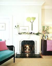 white fireplace mantels mantel shelves shelf uk home depot