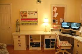 Ballard Design Home Office Custom Design Inspiration