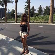 "Silvia Fritz on Twitter: ""#universal studio #shopping #sun #fun… """