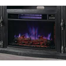 electric fireplace with bluetooth stand electric fireplace in black firefly led wall mounted electric fireplace with