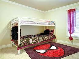 child bedroom rugs room a children s rug childrens bedroom rugs ikea