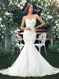 Cheap Wedding Dresses Wedding Ideas