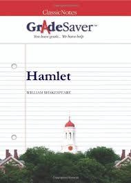 Hamlet Characters Gradesaver