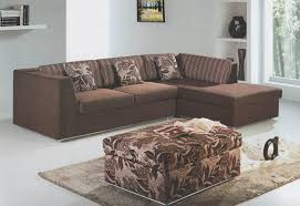 sectional sofa pet covers. Best 20 Pet Couch Cover Ideas On Pinterest Sofa Intended For Furniture Covers Sofas Sectional