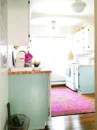 mint green kitchen rug mint green kitchen with fuchsia accent rug mint green kitchen rugs