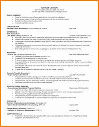 Simple Resume Format Sample Office Boy Resume Format Sample Fresh Best Wedding Resume Format 72