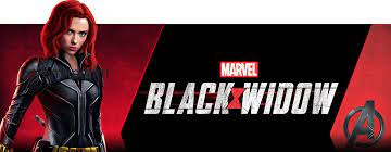 Black Widow Figuren und mehr