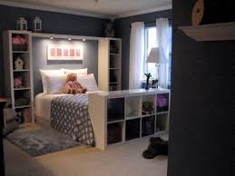 Perfect Behind Bedroom Doors On Pin By Kelly Maynard Clement On Behind  Bedroom Doors Pinterest Behind