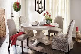 Value City Furniture ValueCityFurn