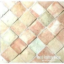 terracotta floor tiles 4 x for uk terracott