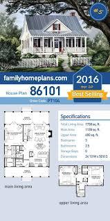 5 bedroom cottage house plans luxury cottage country farmhouse house plan of 5 bedroom cottage house