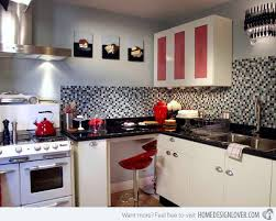 Small Picture Best small vintage kitchen ideas in 2017 Remodeling small