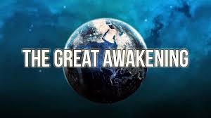 the great awakening essay second great awakening essay