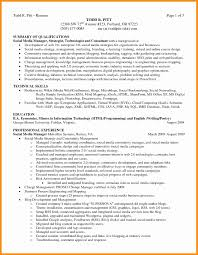 Administrative Assistant Resume Cover Letter Best Of Nice Administrative Assistant Resume Summary Examples For Your