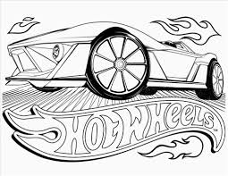 1023x791 top hot wheels coloring pages picture unknown resolutions high