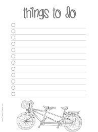 printable task lists printable todo lists to do list pinterest journaling