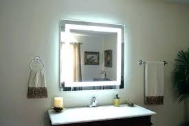 bathroom mirrors and lighting ideas. Bathroom Vanities Mirrors And Lighting S Mirror Makeup Lights . Ideas